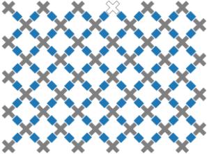 Quantum Table Cloth